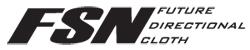 fsn_logo