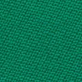 simonis_green